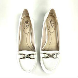 Life Stride Soft System Fatima Enternity Loafer
